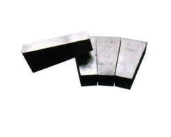 福建电炉镁碳砖