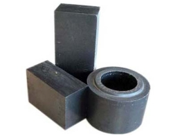 山西镁碳砖